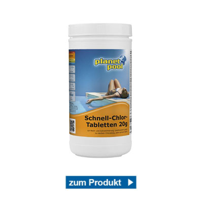 Planet-Pool-Schnell-CHlor-Tabletten