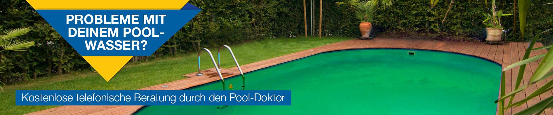 poolpflege-beratung