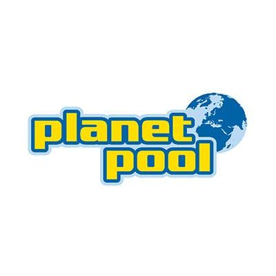 Planet-Pool-Amazon