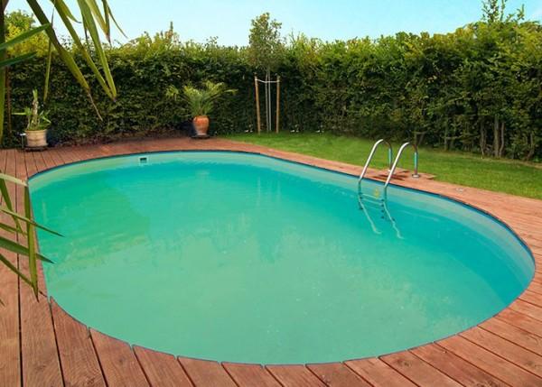 gruenes-Poolwasser_800x800